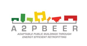 A2PBEER – Projet FP - Adaptable Public Buildings Through Energy Efficient Retrofitting
