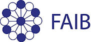 Federation of European and International Associations established in Belgium (FAIB)