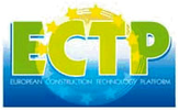 European Construction Technology Platform (ECTP-E2BA)
