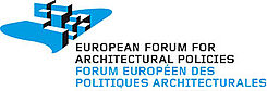 European Forum for Architectural Policies (EFAP)