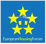 European Housing Forum (EHF)
